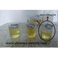 Buy cheap Equipoise 200mg/ml product