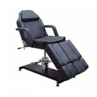 Buy cheap Comfortable beauty massage hydraulic tattoo chair product