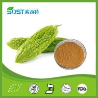 Buy cheap Weight-losing Product Bitter Melon Extract product