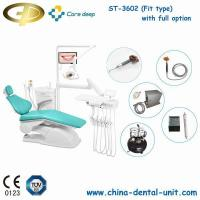 Images Dental Chair And Uniton Electric Cable Ties
