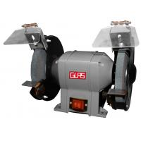 Buy cheap Bench Grinder MG3215F MG3217F MG3220F from wholesalers