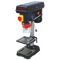 Buy cheap Drill Press MDP13 product