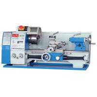 Buy cheap Precision bench lathe ML550 product