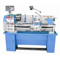 Buy cheap Precision gear head bench lathe ML1000-320 product
