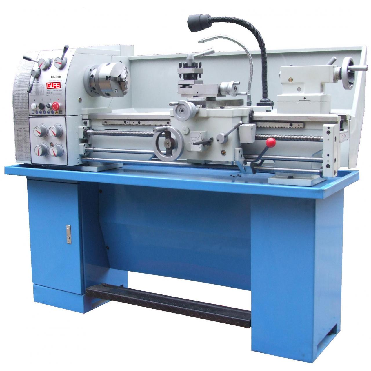 Buy cheap Universal precision bench lathe ML750 ML900 product