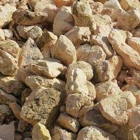 Buy cheap Refractory Raw Materials Calcined Bauxite product