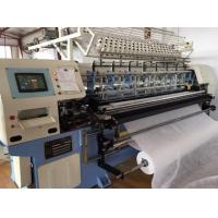 Buy cheap FA126 WEIGHT SEPARATOR product