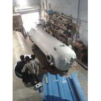 Buy cheap FRP Pressure Vessel product
