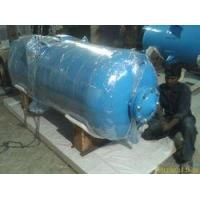 Buy cheap FRP Pressure Bladder Vessel product