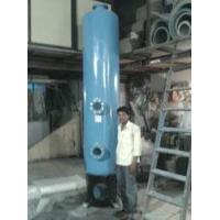 Buy cheap FRP MP Vessel product
