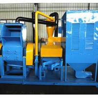 Buy cheap Wire Stripping Machine product