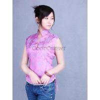 Buy cheap Fish Ribbon Blouse product
