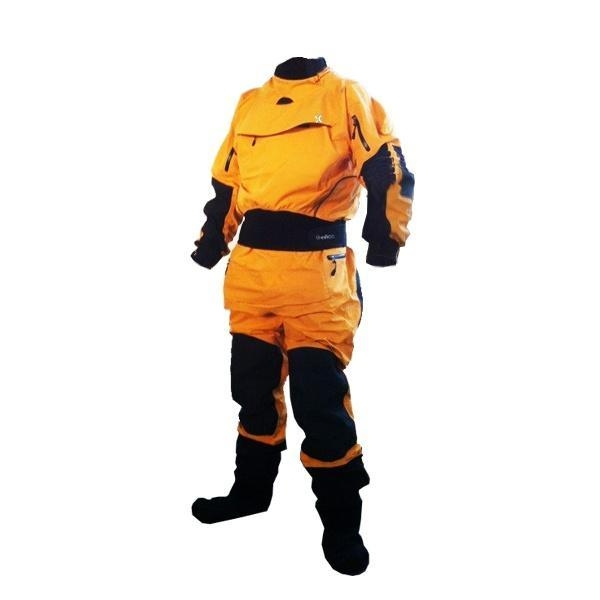 Watersports Dry Suit Kayaking Dry Suits Sailing Drytsuits