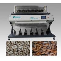 Buy cheap Sunflower Seeds Color Sorter Machine product