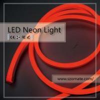 Buy cheap 2016 High quality low price flex neon Led rope light for home/outdoor decoration product