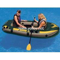 Buy cheap BT-053 inflatable boat Eagle seahawk sport fisherman product