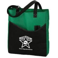 Buy cheap Totes Pisces Pocket Tote product
