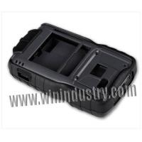 Buy cheap Double color mold product
