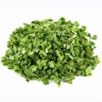 Buy cheap Freeze Dried Germany Chives,Hot Sale FD Chives,Top Quality Ingredient for Instant Food product