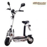 China 500W/800W folding roadman electric scooter,EEC/COC certificate on sale
