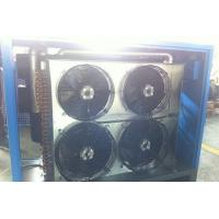 Buy cheap Rotorcomp Air End Refrigerated Air Dryer product