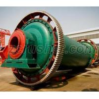 Buy cheap Ball Mill Exporter product