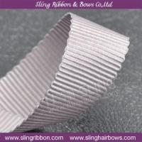 Buy cheap Petersham Ribbons product
