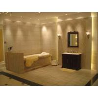 Buy cheap CRYSTAL GLAZED INTERIOR WALL TILE product