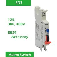 China Circuit Breaker Accessories Shunt Trip Circuit Breakers on sale
