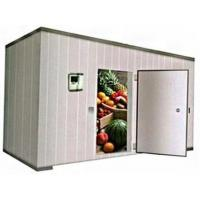 Buy cheap Keep Fresh Cold Storage product