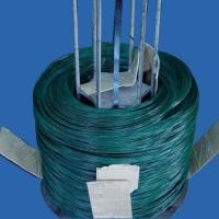 Buy cheap PE Covered Wire product