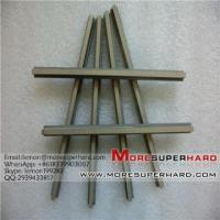 Buy cheap High Quality Abrasives Tools/Grinding Stone Oil Sharpening Stones Honing Stone product