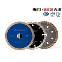 Diamond Saw Blade diamond segmemter blades cutting disc for ceramic tiles