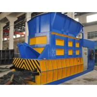Buy cheap Container Type Scrap Shear from Wholesalers