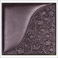 Buy cheap Leather Wall Panels product