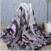 Buy cheap cashmere shawls and wraps Cashmere Shawl Supplier product