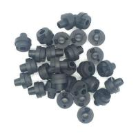 Buy cheap Hydrogenated butyl rubber ring product