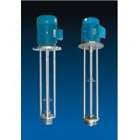 Buy cheap JT MOVABLE HIGH SHEAR DISPERSING EMULSIFIER product