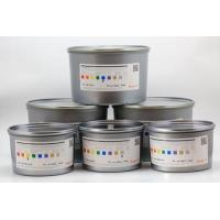 Buy cheap Process Ink Middle Class HD-ML from Wholesalers