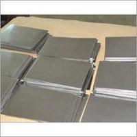 Buy cheap Molybdenum Plate Product CodeMP 12 from Wholesalers