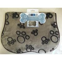 Buy cheap Pet mat-PM-02 product