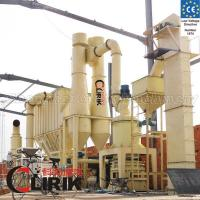 Buy cheap Bentonite clay mill machine, mineral mill product