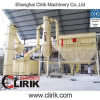 Buy cheap Sheet mica medium speed mill machine product