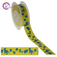 Buy cheap Halloween Ribbons product