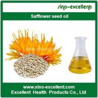 cla safflower oil,cla safflower oil diet,cla safflower oil reviews,cla safflower oil snopes,safflower oil for weight loss