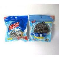 Buy cheap C-One Stainless Steel Bead Scrubber product
