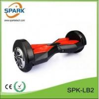 Buy cheap 2016 Innovation Hot Selling Product Smart Self Balancing Scooter Electric Hoverboard product