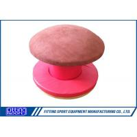 Buy cheap Top Quality Mushroom Trainer product