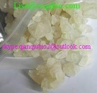 Buy cheap Benzbromarone 2016 New Produced CAS3562-84-3 Manufacturer Price high purity Benzbromarone huge stock product