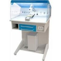 Buy cheap New Ax-Jt5 Dental Workstation (Single) product